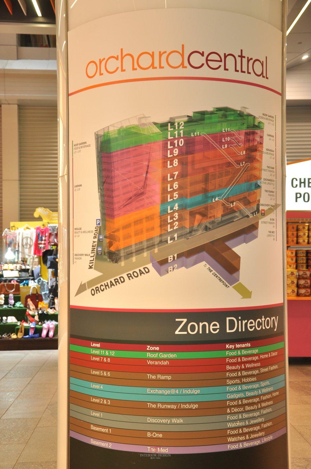 新加坡Orchard Central商业自拍_DSC_0407 (3).JPG