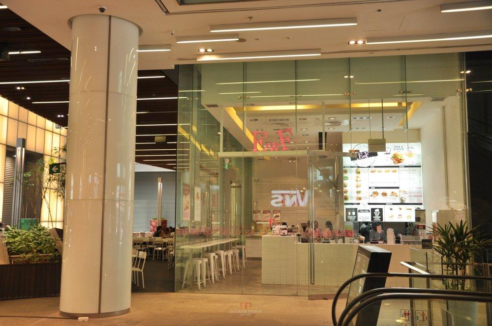 新加坡Orchard Central商业自拍_DSC_0408 (3).JPG