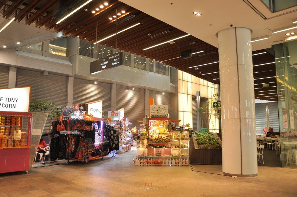 新加坡Orchard Central商业自拍_DSC_0409 (3).JPG