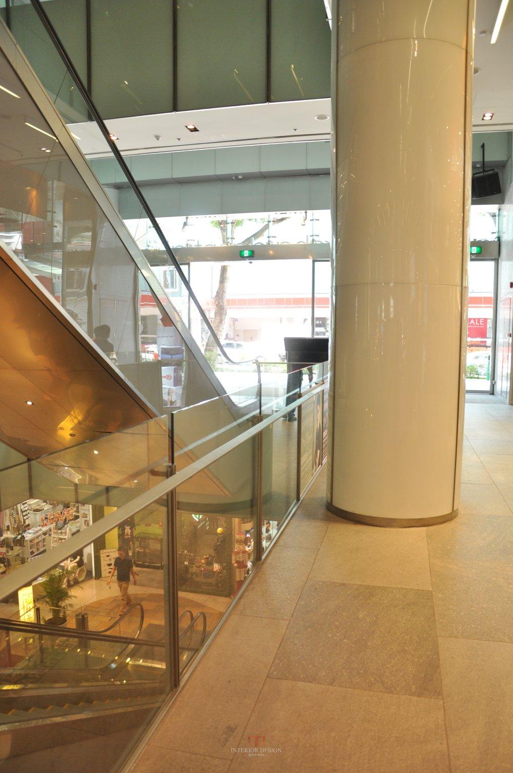 新加坡Orchard Central商业自拍_DSC_0410 (3).JPG
