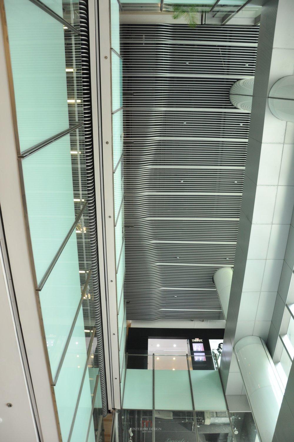新加坡Orchard Central商业自拍_DSC_0411 (3).JPG