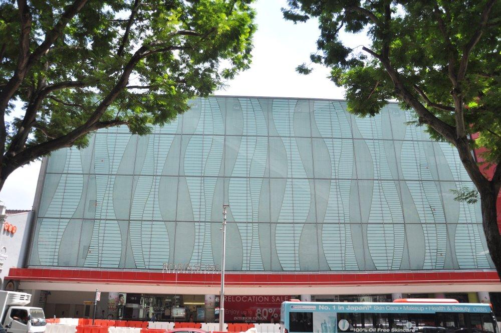 新加坡Orchard Central商业自拍_DSC_0412 (3).JPG