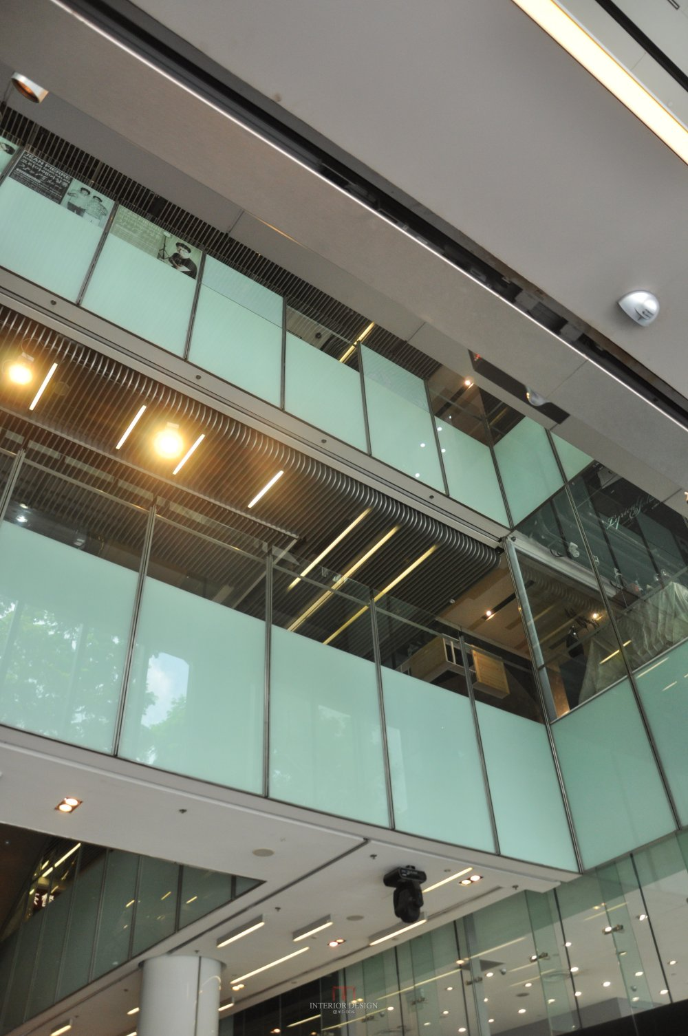 新加坡Orchard Central商业自拍_DSC_0415 (3).JPG