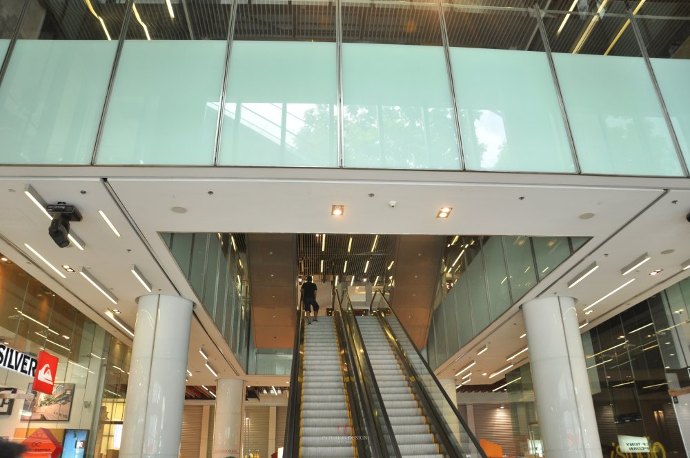 新加坡Orchard Central商业自拍_DSC_0416 (3).JPG