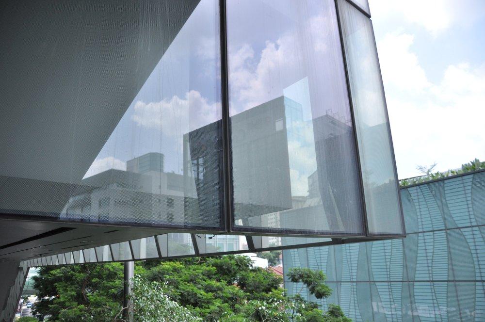 新加坡Orchard Central商业自拍_DSC_0426 (3).JPG