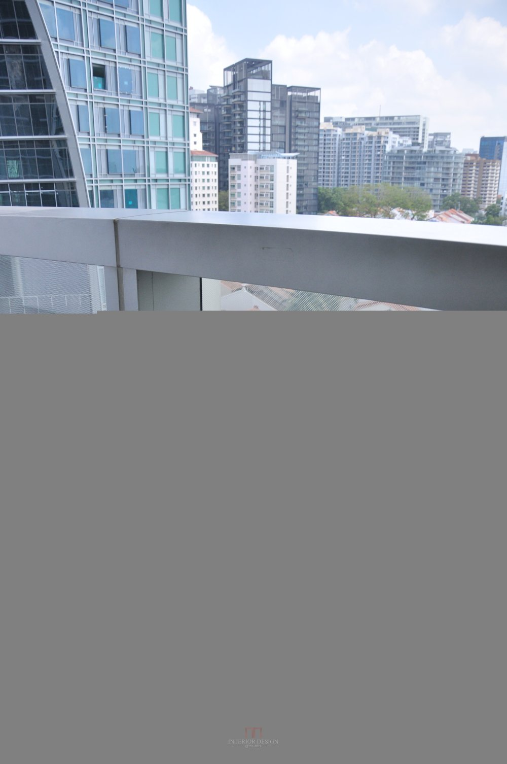新加坡Orchard Central商业自拍_DSC_0432 (3).JPG