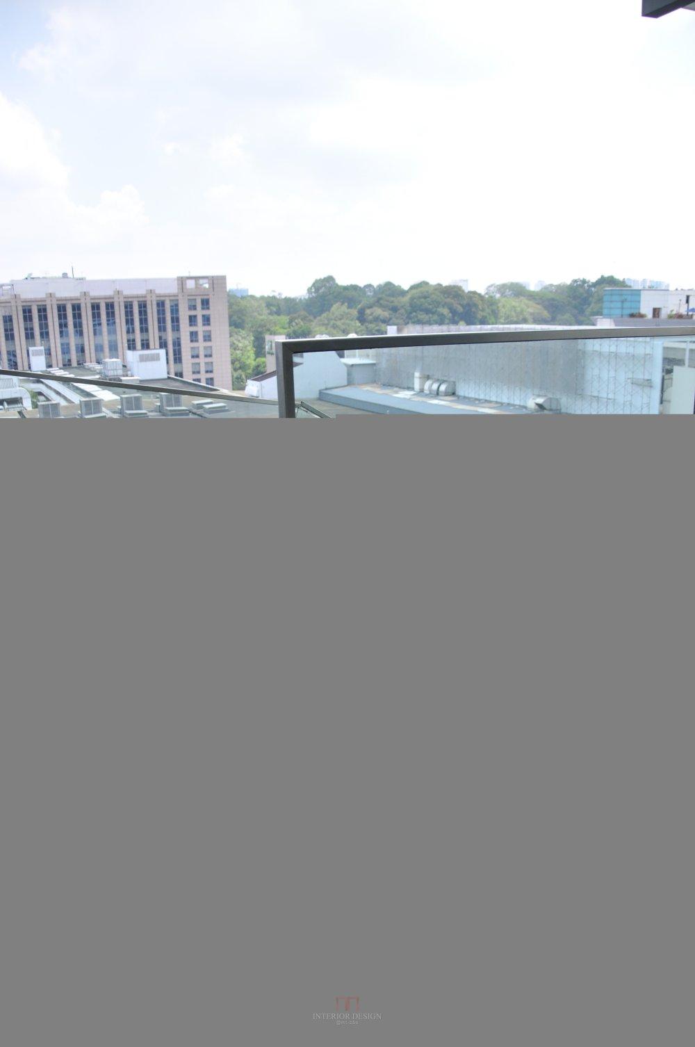 新加坡Orchard Central商业自拍_DSC_0433 (3).JPG