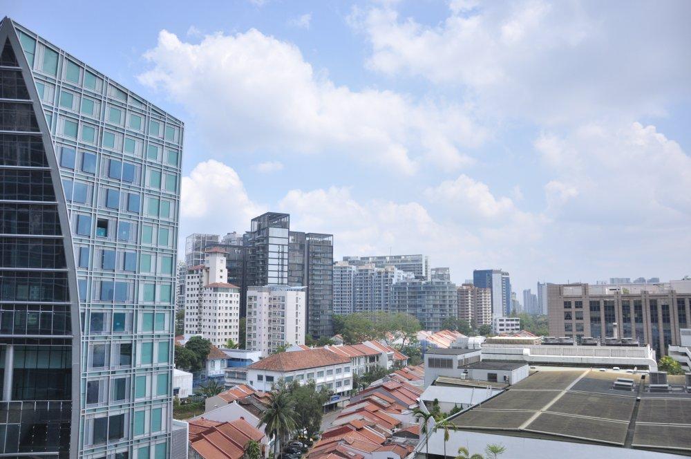 新加坡Orchard Central商业自拍_DSC_0438 (3).JPG