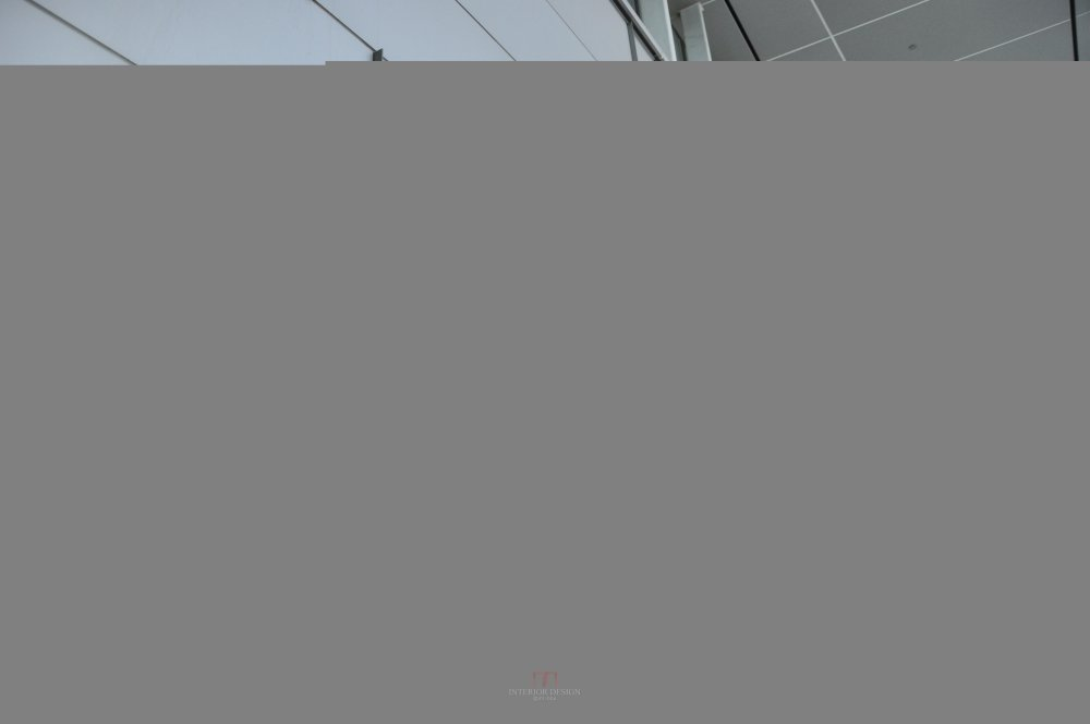 新加坡Orchard Central商业自拍_DSC_0441 (3).JPG