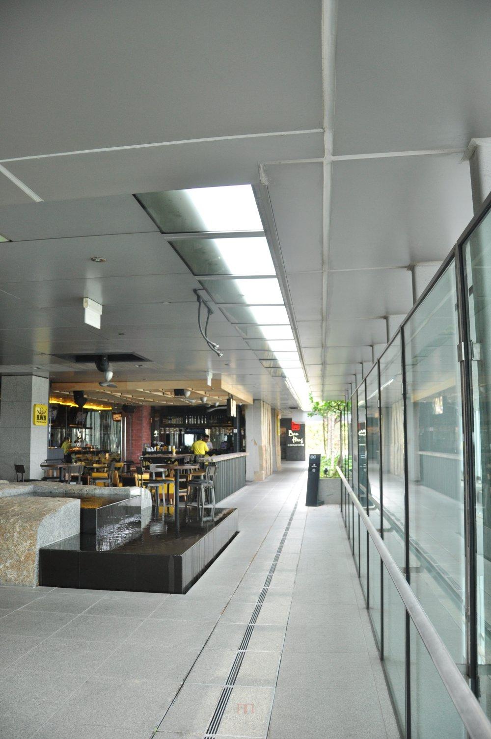 新加坡Orchard Central商业自拍_DSC_0445 (3).JPG
