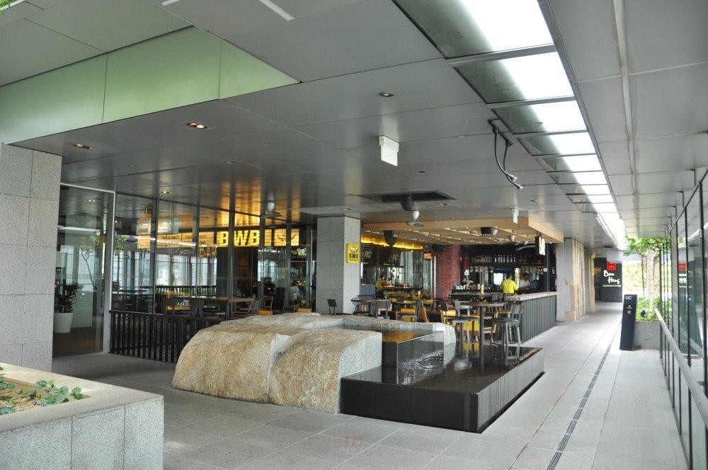 新加坡Orchard Central商业自拍_DSC_0446 (3).JPG