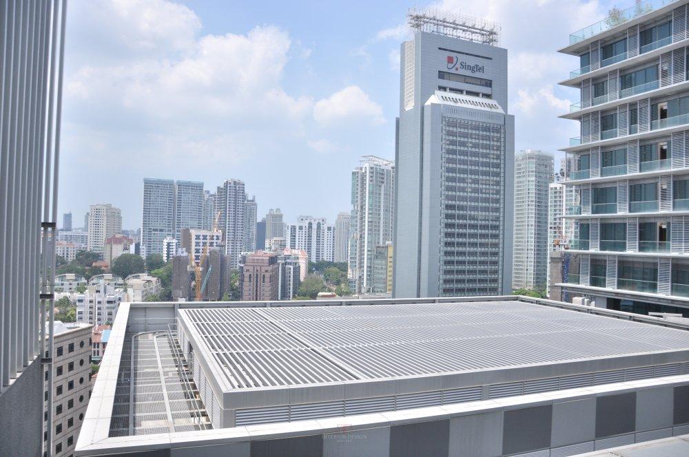 新加坡Orchard Central商业自拍_DSC_0455 (3).JPG