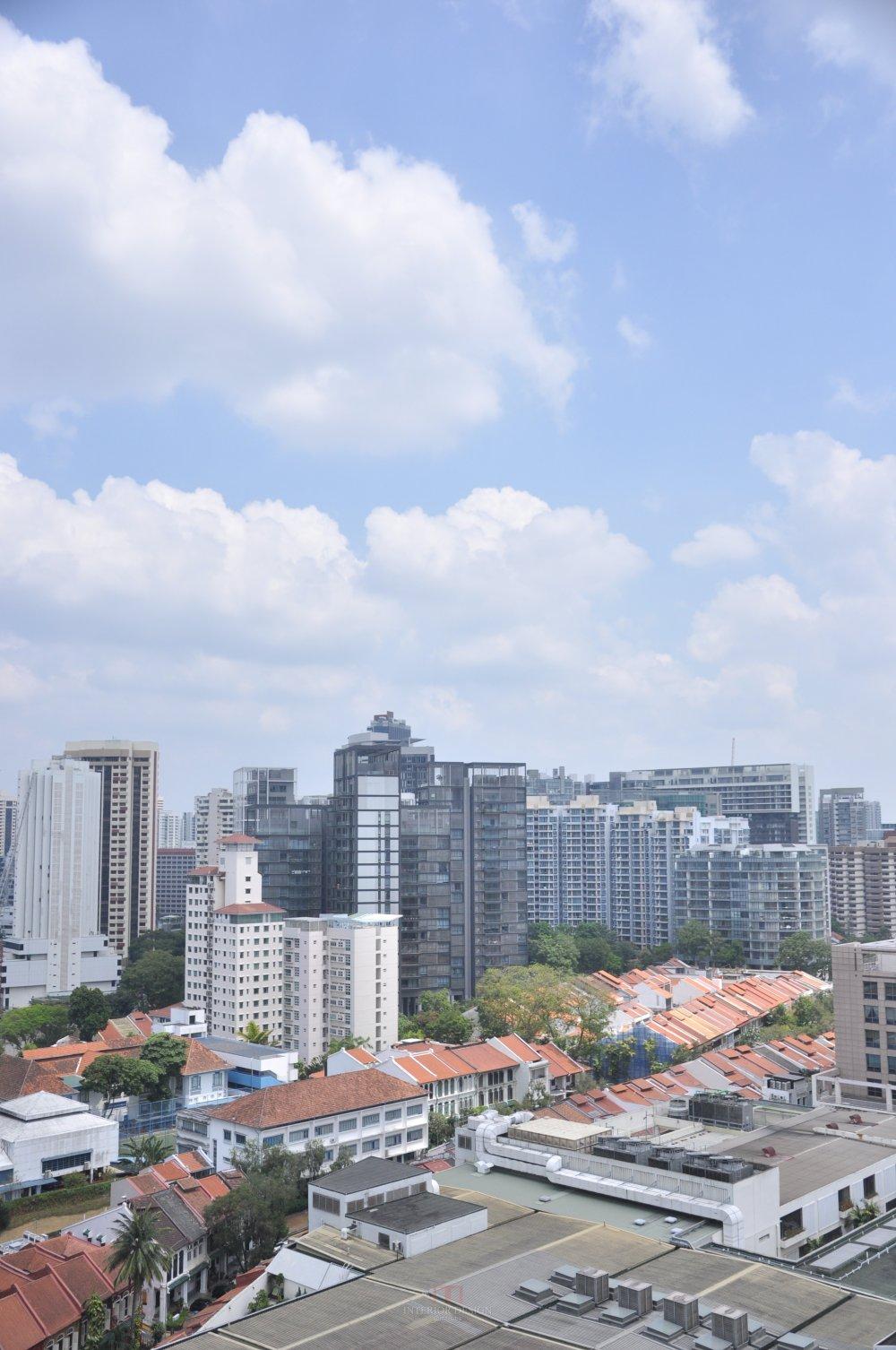 新加坡Orchard Central商业自拍_DSC_0456 (3).JPG