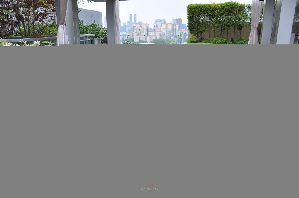 新加坡Orchard Central商业自拍_DSC_0458 (3).JPG