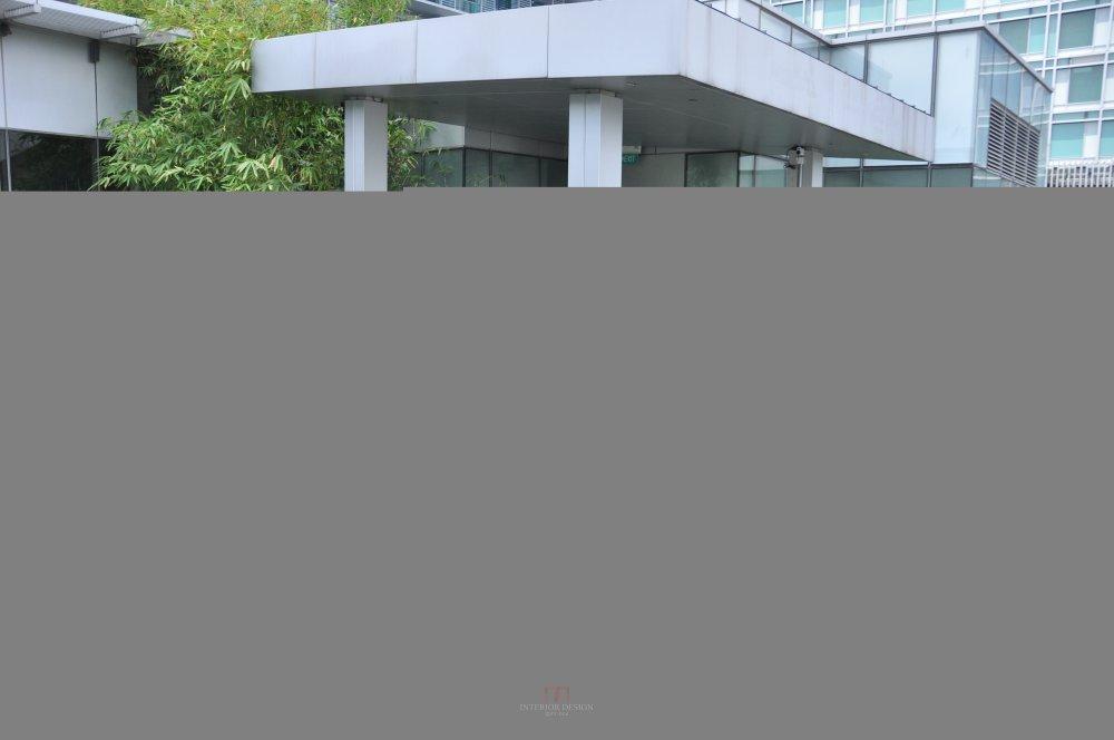 新加坡Orchard Central商业自拍_DSC_0460 (3).JPG