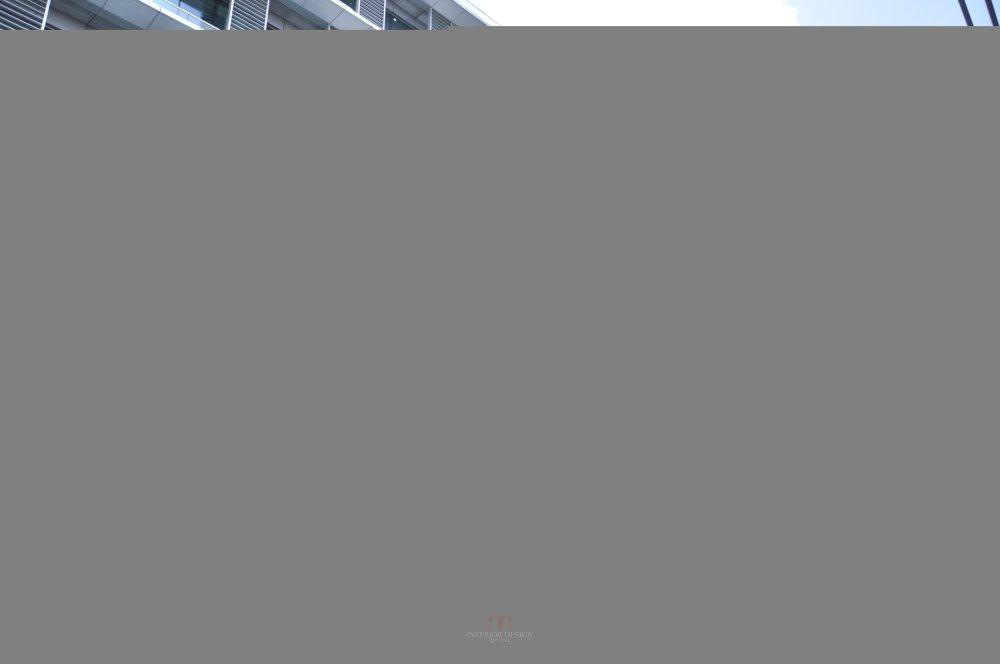 新加坡Orchard Central商业自拍_DSC_0466 (3).JPG