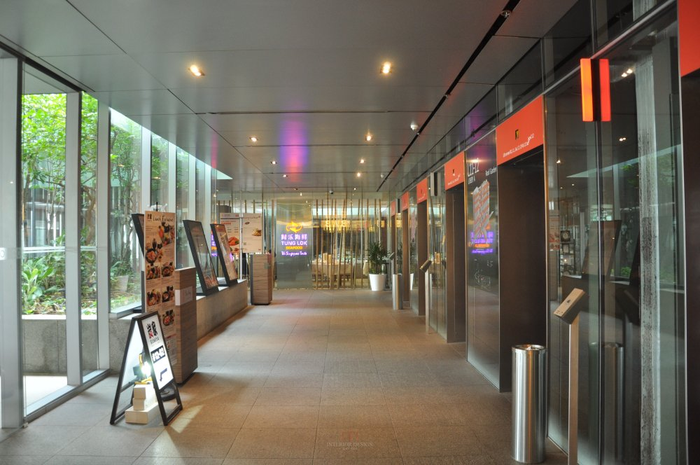 新加坡Orchard Central商业自拍_DSC_0469 (3).JPG