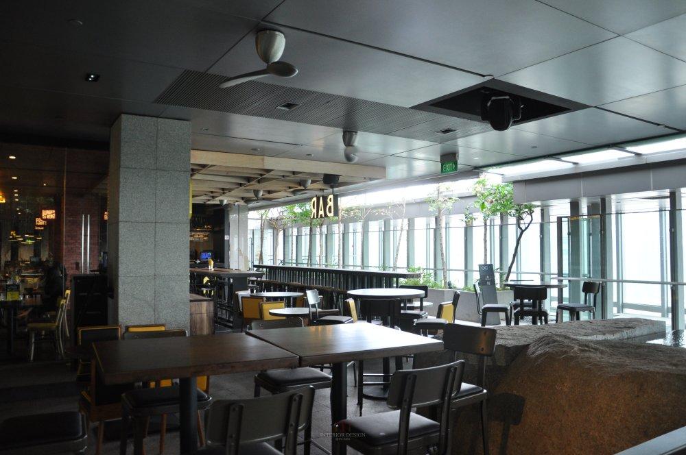 新加坡Orchard Central商业自拍_DSC_0470 (3).JPG