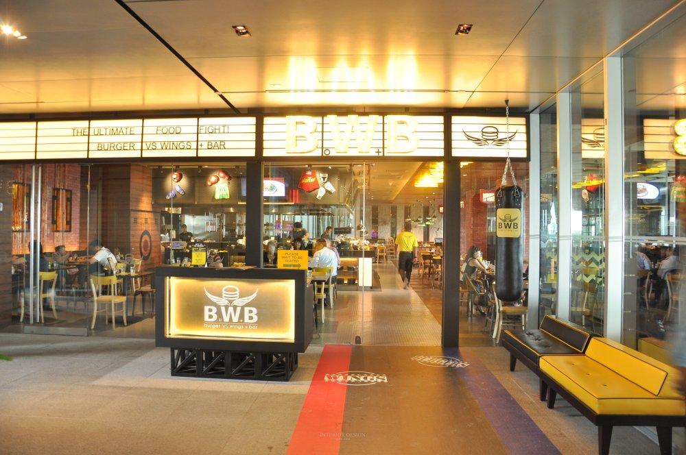 新加坡Orchard Central商业自拍_DSC_0471 (3).JPG