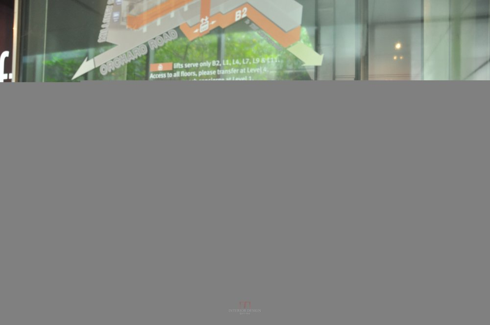 新加坡Orchard Central商业自拍_DSC_0472 (3).JPG