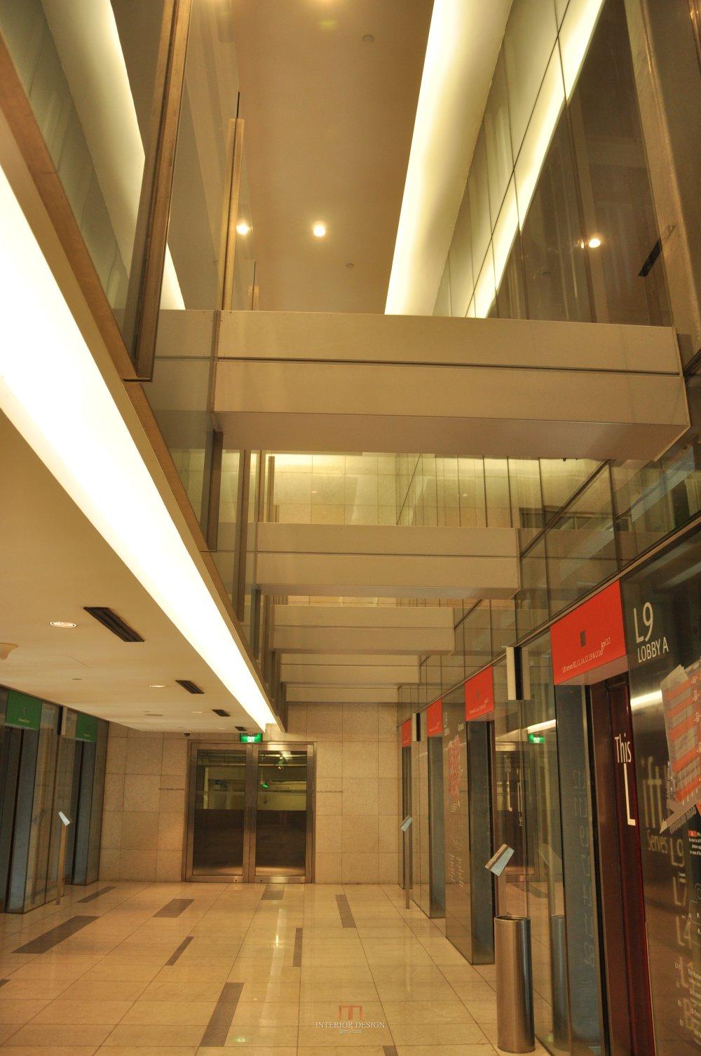 新加坡Orchard Central商业自拍_DSC_0482 (3).JPG