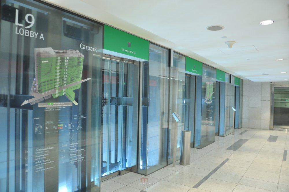 新加坡Orchard Central商业自拍_DSC_0483 (3).JPG