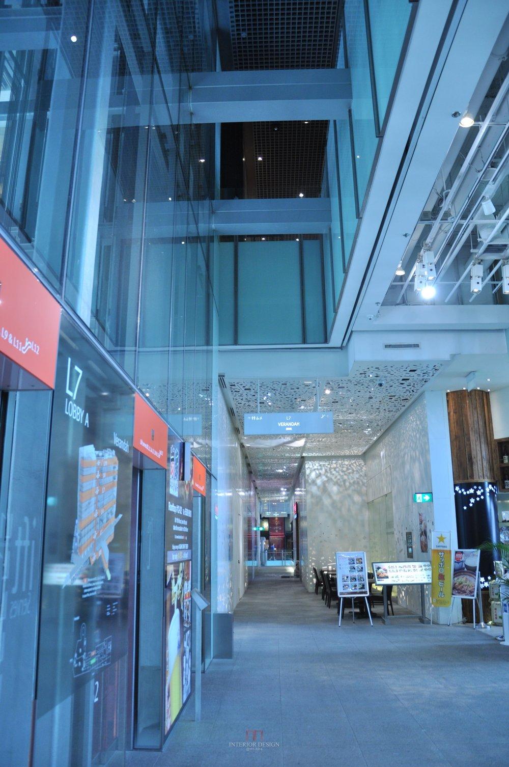 新加坡Orchard Central商业自拍_DSC_0488 (3).JPG