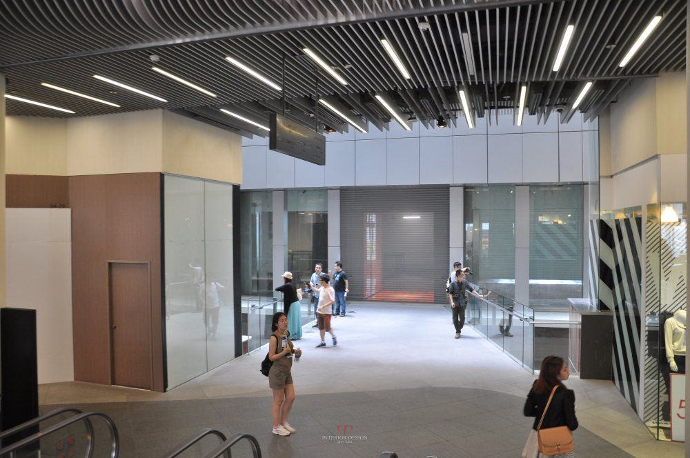 新加坡Orchard Central商业自拍_DSC_0500 (3).JPG