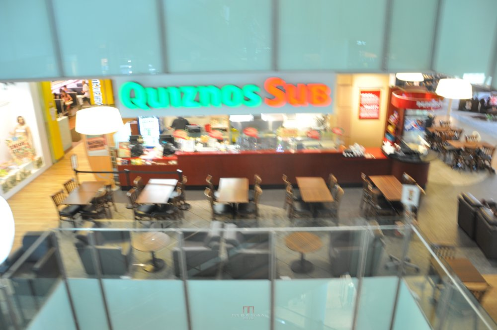 新加坡Orchard Central商业自拍_DSC_0504 (3).JPG