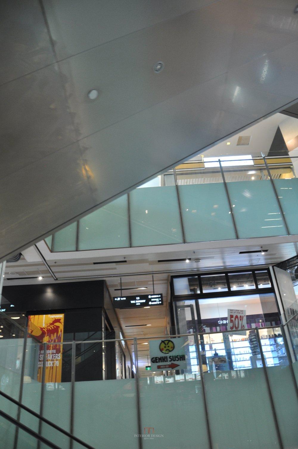 新加坡Orchard Central商业自拍_DSC_0505 (3).JPG