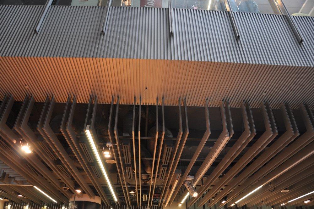 新加坡Orchard Central商业自拍_DSC_0516 (3).JPG