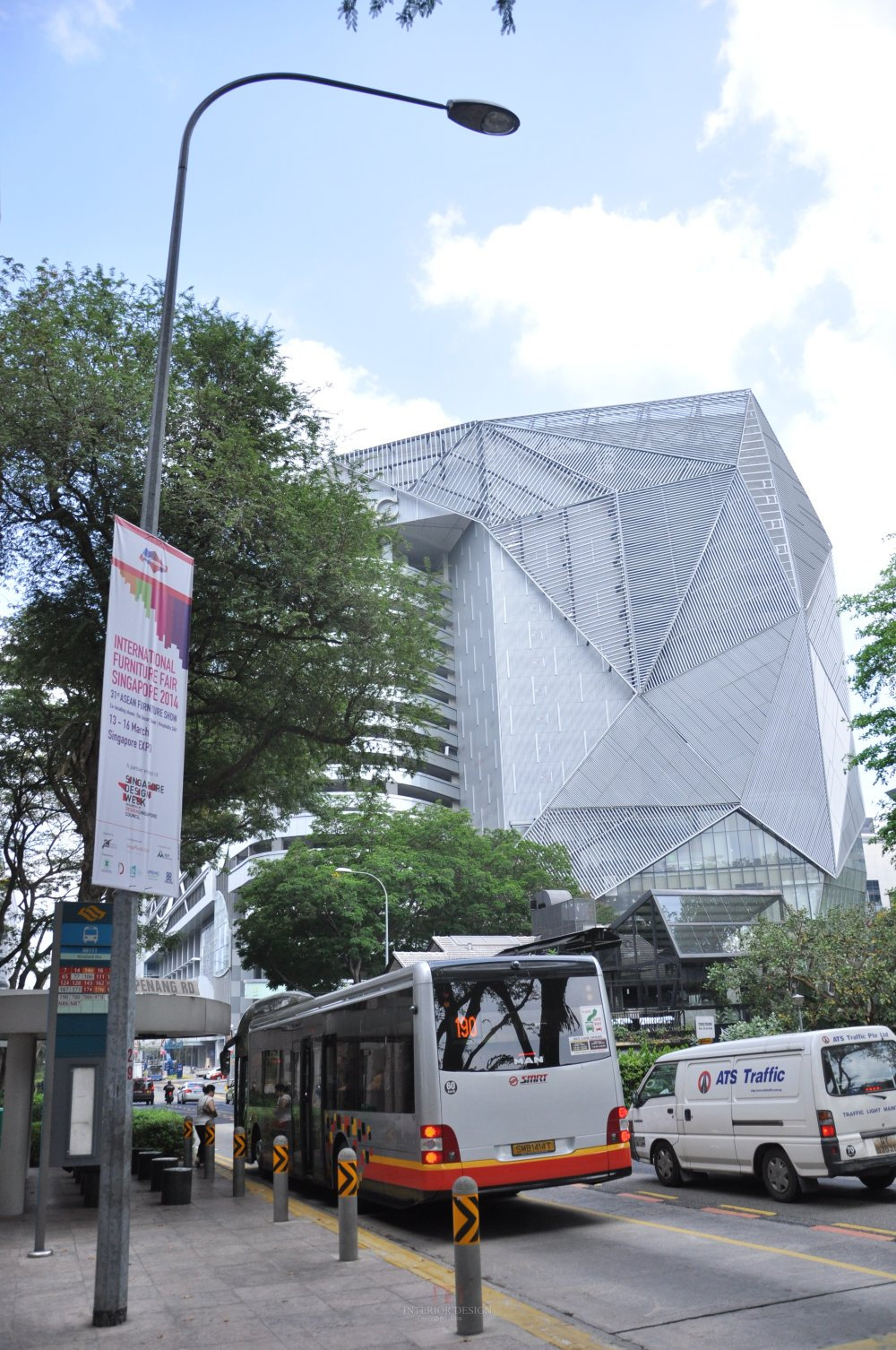 新加坡Orchard Central商业自拍_DSC_0341 (3).JPG