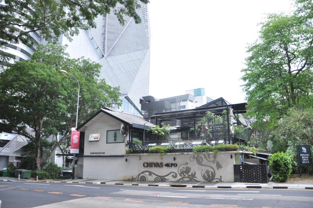 新加坡Orchard Central商业自拍_DSC_0342 (3).JPG
