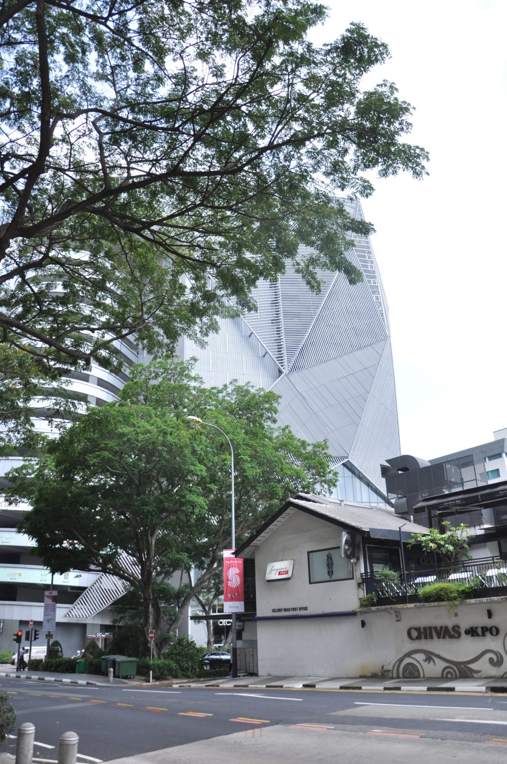 新加坡Orchard Central商业自拍_DSC_0343 (3).JPG