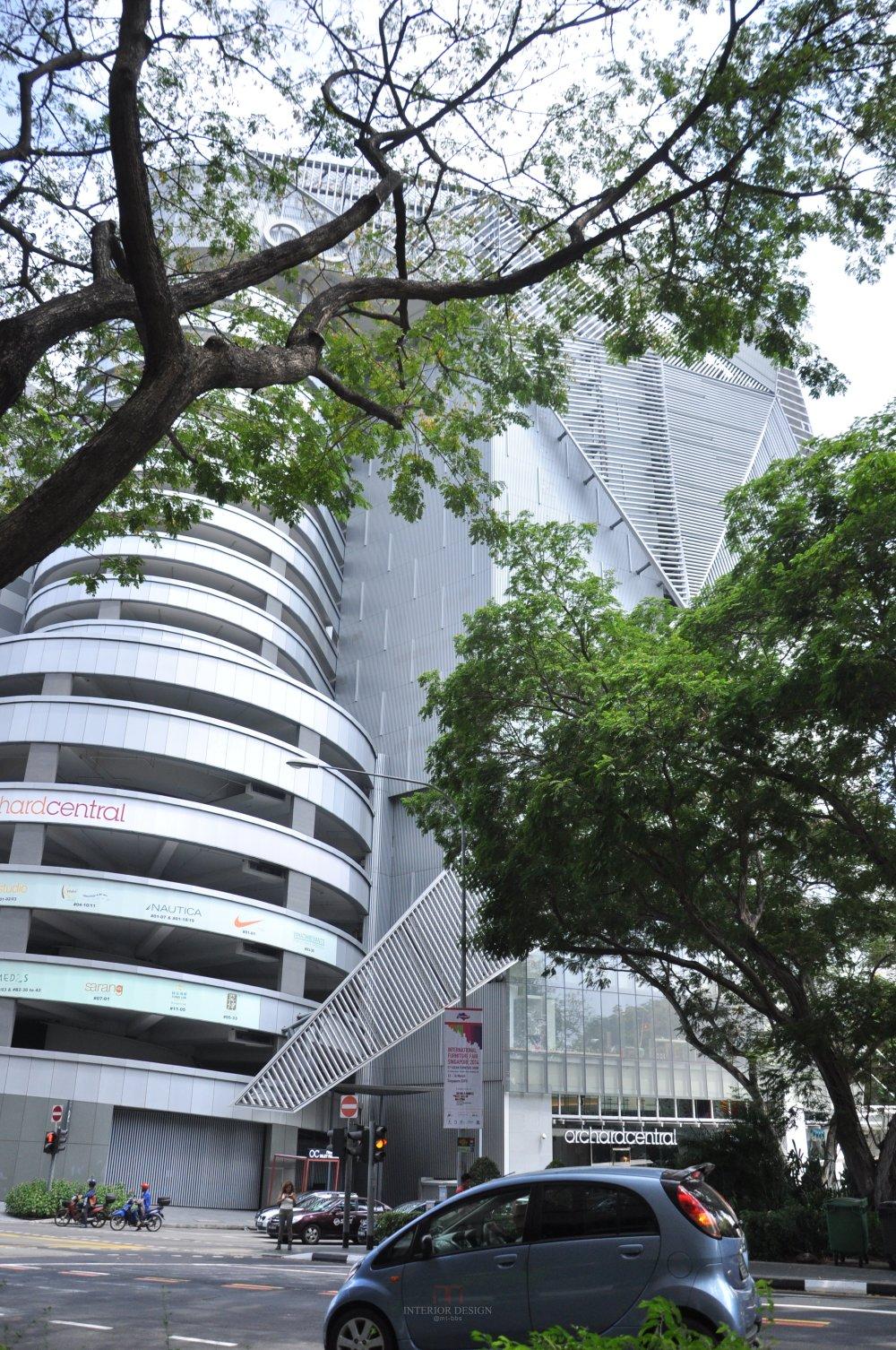 新加坡Orchard Central商业自拍_DSC_0345 (3).JPG