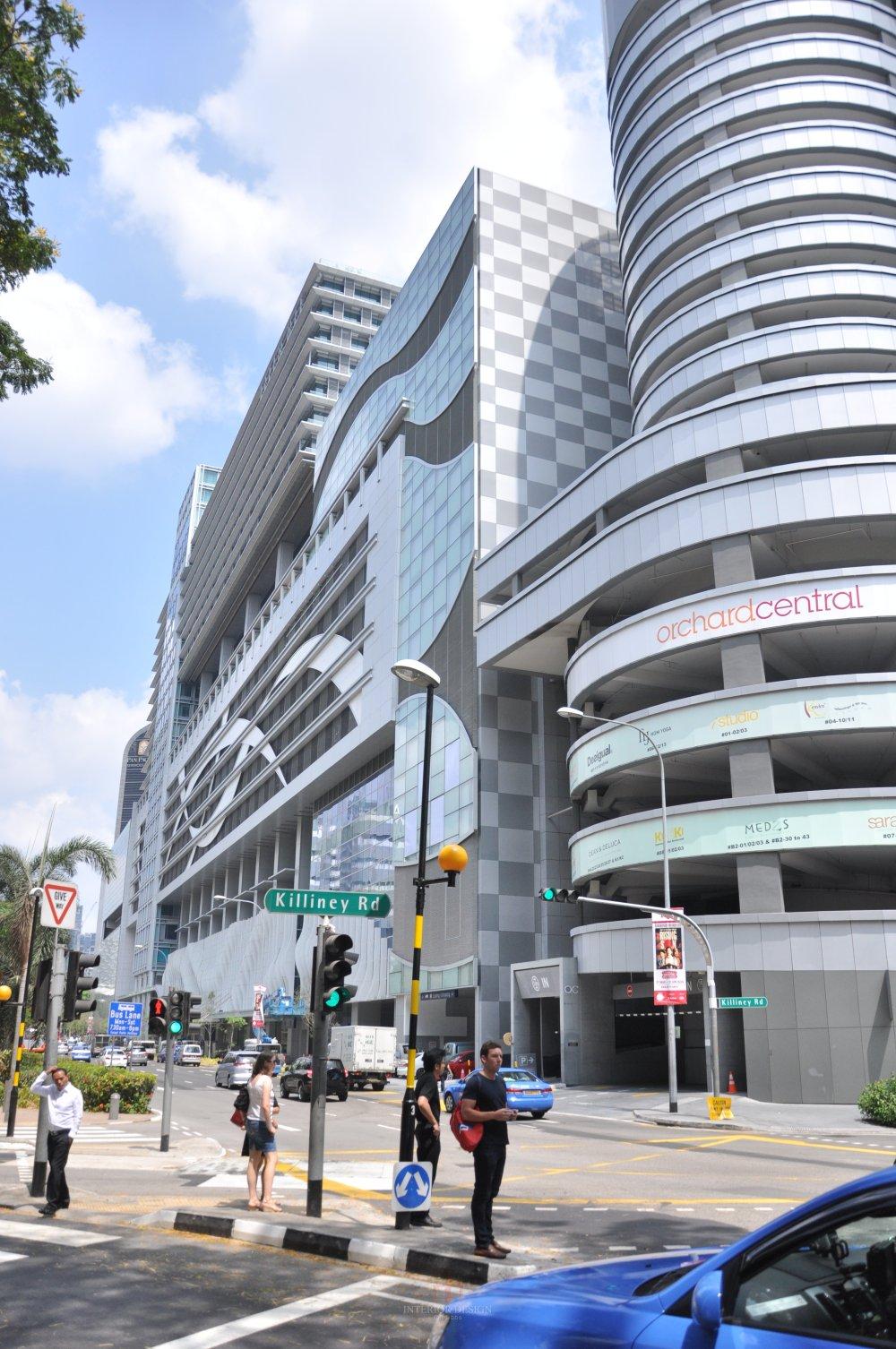 新加坡Orchard Central商业自拍_DSC_0349 (3).JPG