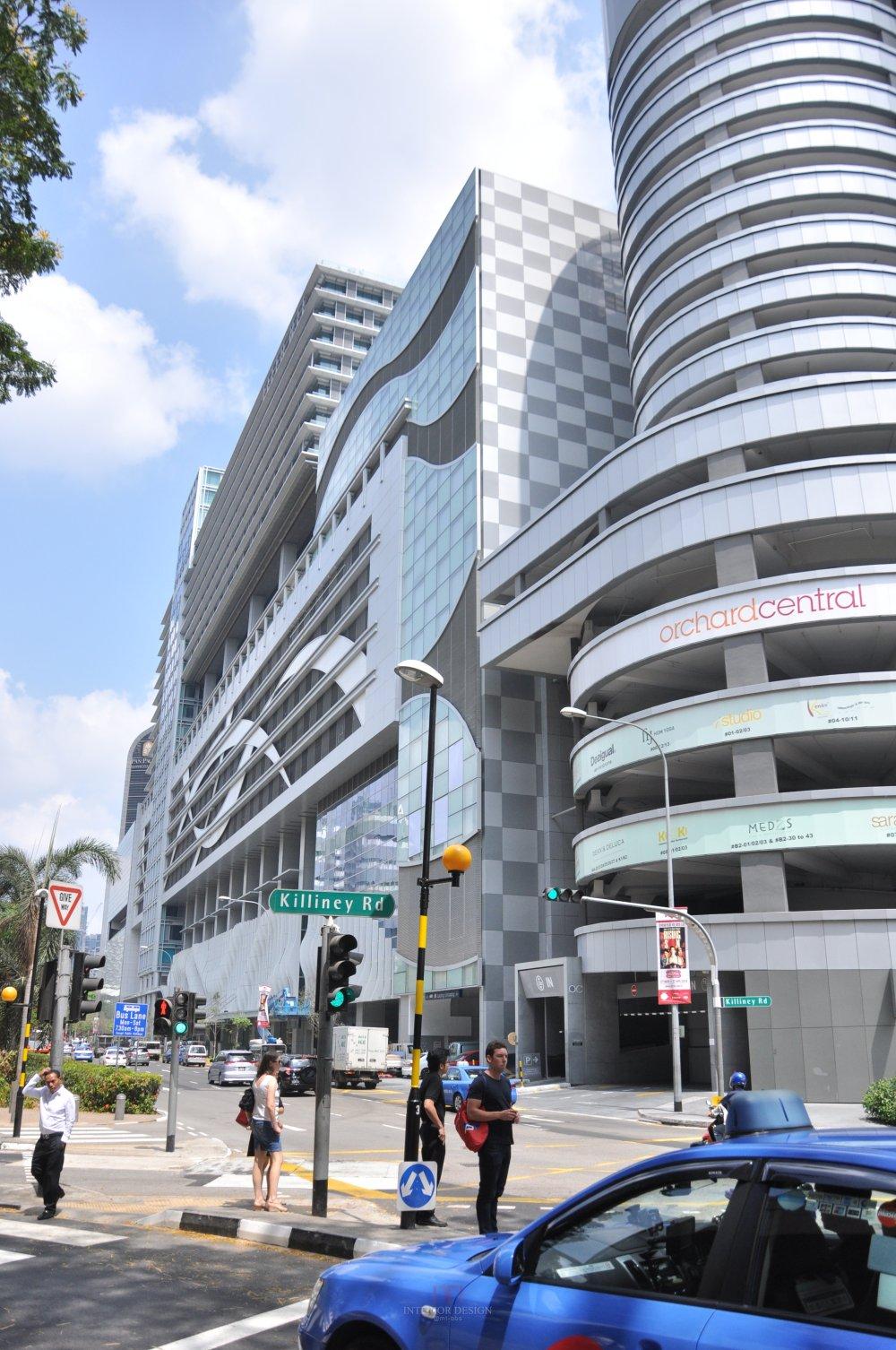 新加坡Orchard Central商业自拍_DSC_0350 (3).JPG