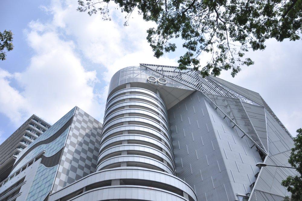 新加坡Orchard Central商业自拍_DSC_0351 (3).JPG