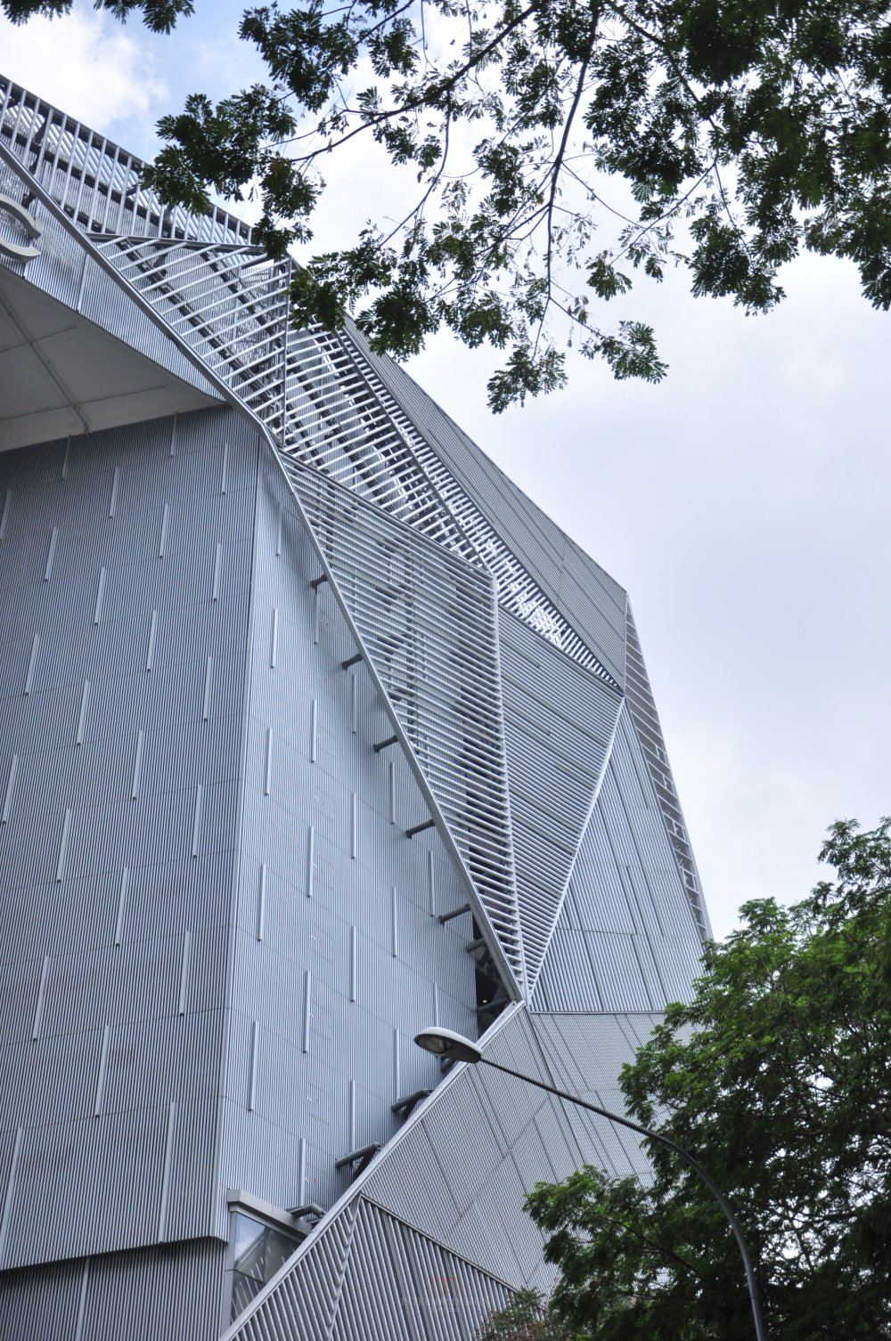 新加坡Orchard Central商业自拍_DSC_0353 (3).JPG