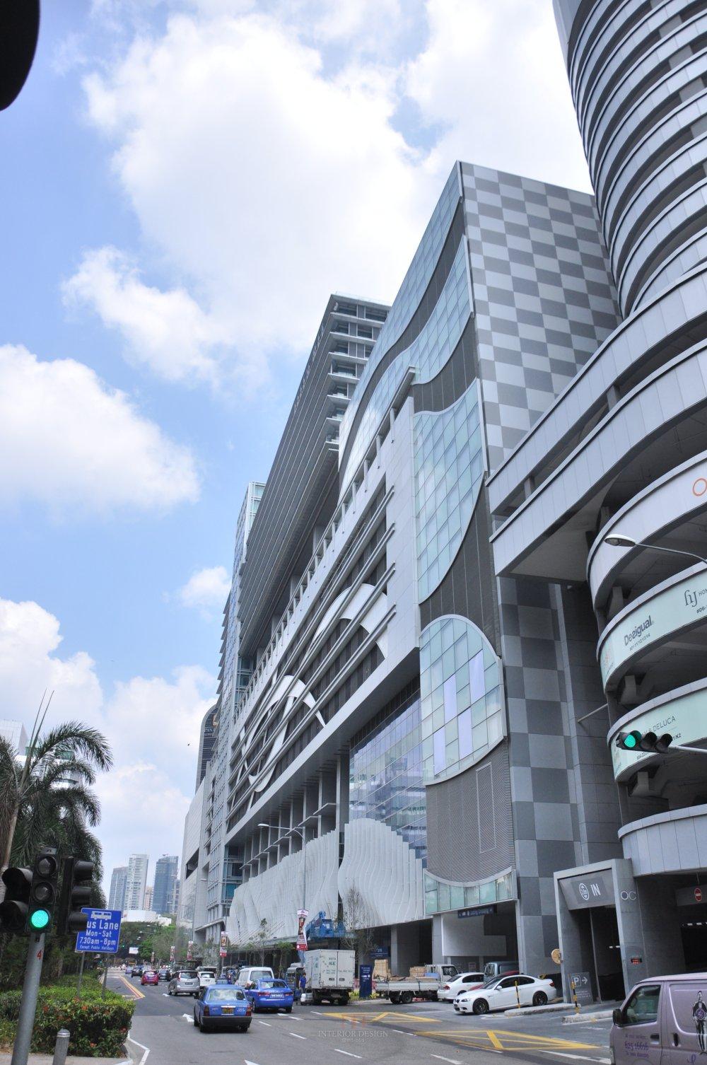 新加坡Orchard Central商业自拍_DSC_0357 (3).JPG