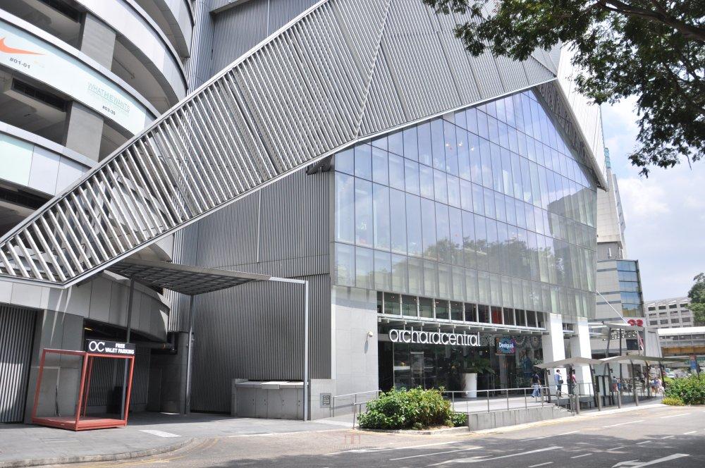 新加坡Orchard Central商业自拍_DSC_0360 (3).JPG