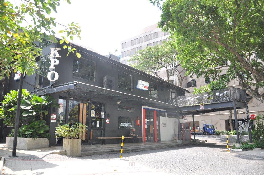 新加坡Orchard Central商业自拍_DSC_0361 (3).JPG