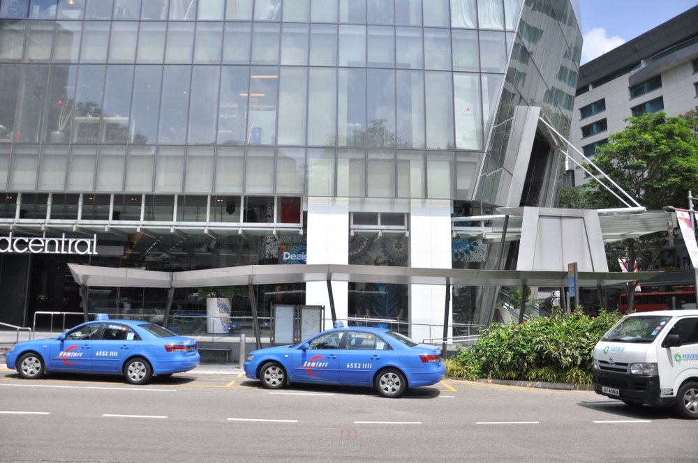 新加坡Orchard Central商业自拍_DSC_0362 (3).JPG