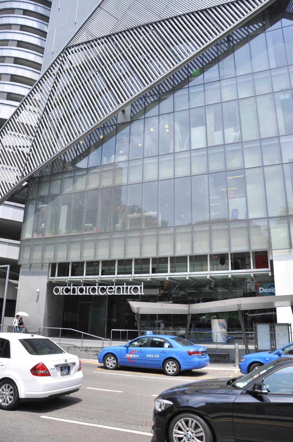 新加坡Orchard Central商业自拍_DSC_0363 (3).JPG