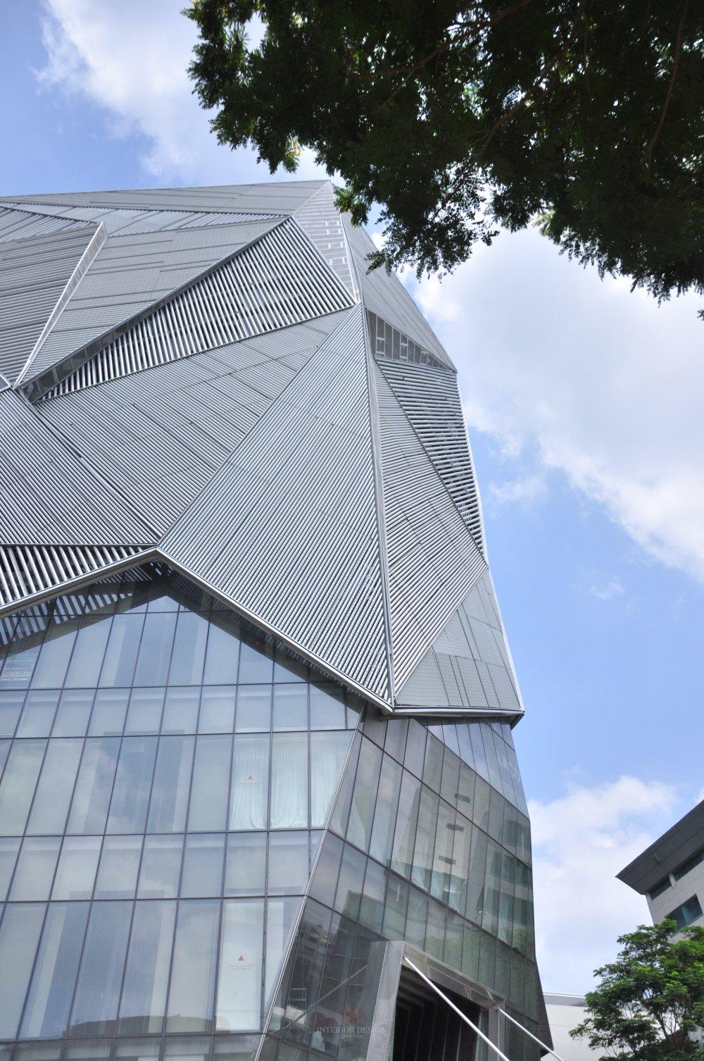 新加坡Orchard Central商业自拍_DSC_0365 (3).JPG