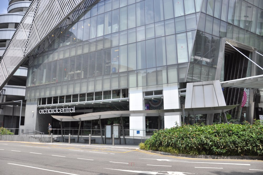新加坡Orchard Central商业自拍_DSC_0368 (3).JPG