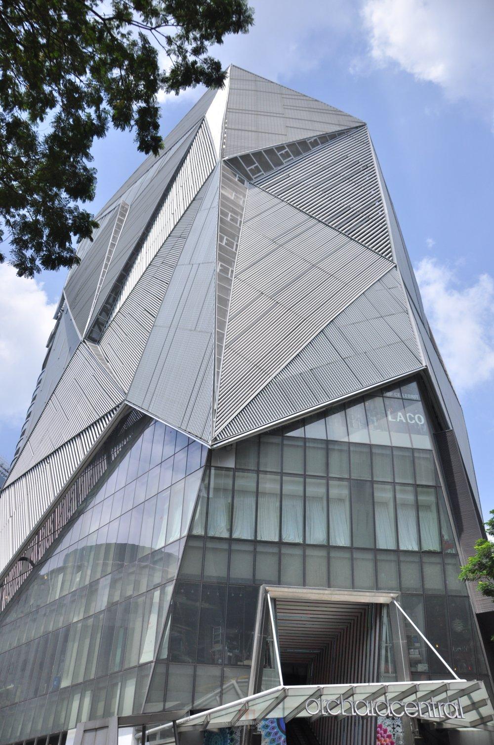 新加坡Orchard Central商业自拍_DSC_0370 (3).JPG