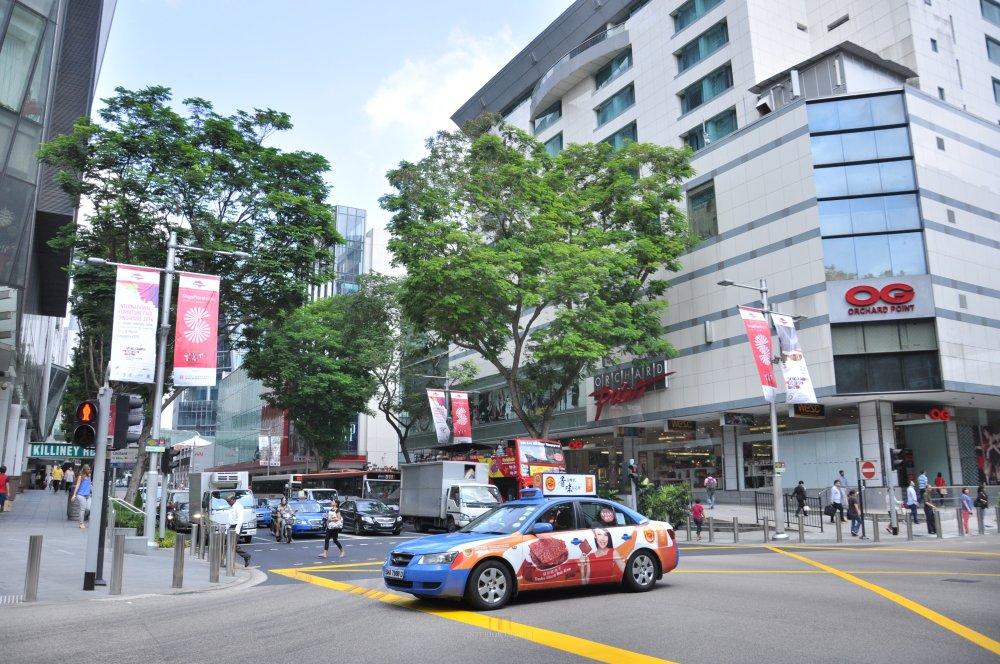 新加坡Orchard Central商业自拍_DSC_0371 (3).JPG