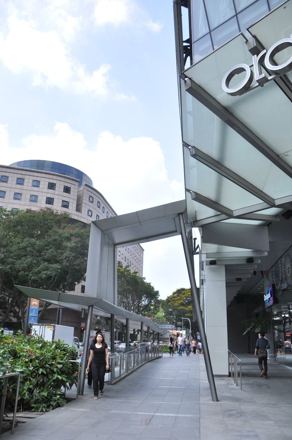 新加坡Orchard Central商业自拍_DSC_0372 (3).JPG