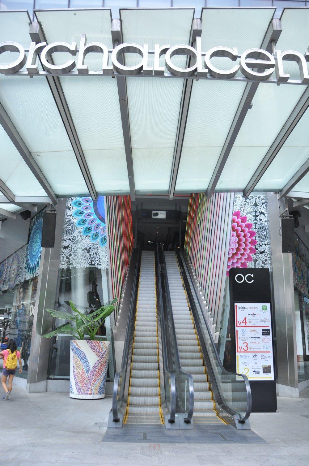 新加坡Orchard Central商业自拍_DSC_0373 (3).JPG
